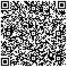 QR Code Kontakt